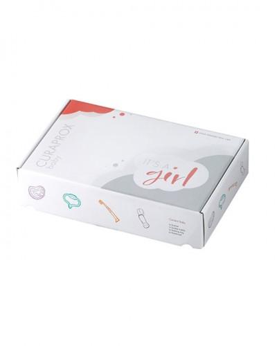 Dječja poklon kutija - za djevojčice