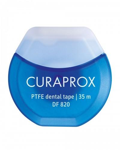 DF 820 PTFE zubni konac