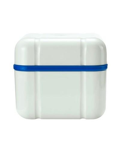 BDC 110 kutija za čišćenje, plava